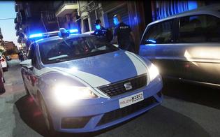 https://www.seguonews.it/caltanissetta-alla-vista-della-polizia-lancia-un-panetto-di-hashish-tra-i-rifiuti-23enne-arrestato