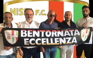 https://www.seguonews.it/colpo-di-mercato-per-la-nissa-lattaccante-agostino-de-luca-indossera-la-maglia-biancoscudata