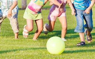 http://www.seguonews.it/attivita-estive-per-bambini-e-adolescenti-il-comune-di-caltanissetta-emana-avviso-pubblico