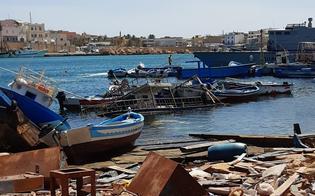 https://www.seguonews.it/lampedusa-iniziata-la-rimozione-delle-imbarcazioni-dei-migranti-al-molo-favaloro