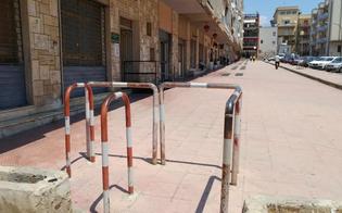 http://www.seguonews.it/gela-barriere-architettoniche-in-via-parioli-verso-labbattimento-la-consulta-per-la-disabilita-ringrazia-lasp