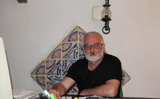 https://www.seguonews.it/sancataldese-denuncia-mia-moglie-paziente-oncologica-mandata-a-gela-per-una-visita-cardiologica