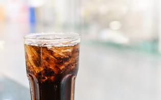 http://www.seguonews.it/beve-bibita-ghiacciata-al-bar-e-muore-a-28-anni-portato-in-ospedale-era-stato-dimesso