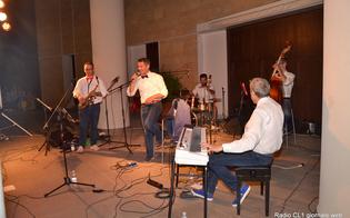 https://www.seguonews.it/con-i-blue-swing-inizia-la-rassegna-di-concerti-caltanissetta-ce-cultura