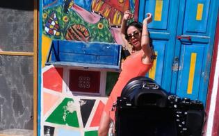 https://www.seguonews.it/sogno-destate-la-cantautrice-nissena-cristina-gangi-ritorna-sulle-scene-dal-31-luglio-il-nuovo-brano-debutta-sui-digital-store-musicali
