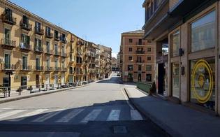 A Caltanissetta contagi in aumento, Iacuzzo e Janni: