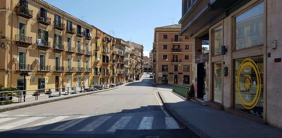"""A Caltanissetta chiude anche il Ristorante '900, Janni: """"Fatto grave e doloroso, preoccupante quello che sta accadendo in città"""""""