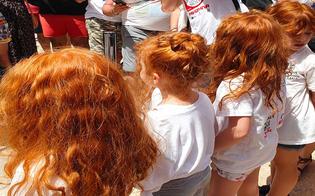 https://www.seguonews.it/a-favignana-il-raduno-dei-siciliani-dai-capelli-rossi-torna-a-settembre-il-red-head-sicily
