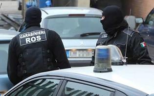 https://www.seguonews.it/dda-caltanissetta-maxi-operazione-ultra-i-nomi-degli-arrestati-anche-unavvocatessa-figlia-di-boss