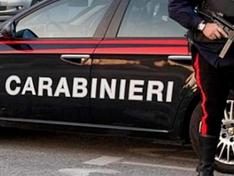 Caltanissetta, arrestato dai carabinieri l'autore del duplice omicidio di contrada Deliella