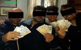 http://www.seguonews.it/il-pestaggio-di-un-nero-tra-gli-scandali-nella-caserma-degli-orrori-4-i-carabinieri-siciliani-coinvolti