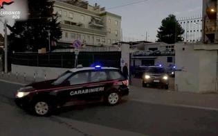 https://www.seguonews.it/mafia-maxi-operazione-della-dda-di-caltanissetta-sullasse-sicilia-germania-46-arresti