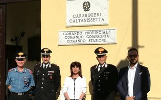 https://www.seguonews.it/caltanissetta-visita-del-prefetto-al-comando-provinciale-dei-carabinieri
