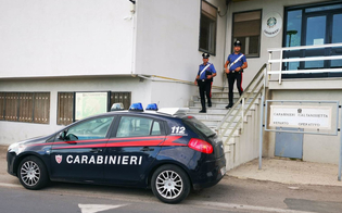 https://www.seguonews.it/violenza-sessuale-e-maltrattamenti-in-una-struttura-lager-per-disabili-psichici-a-serradifalco-tre-persone-arrestate