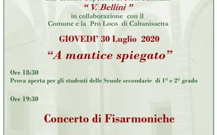 http://www.seguonews.it/a-mantice-spiegato-alla-biblioteca-scarabelli-terzo-concerto-della-rassegna-musica-nellatrio