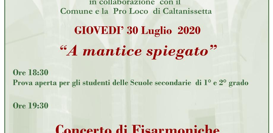 """""""A mantice spiegato"""": alla biblioteca Scarabelli terzo concerto della rassegna """"Musica nell'atrio"""""""