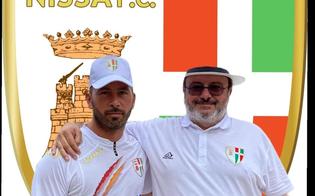 https://www.seguonews.it/nissa-mariano-cordaro-torna-ad-indossare-la-maglia-biancoscudata
