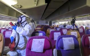 http://www.seguonews.it/coppia-contaminata-da-covid-19-si-imbarca-sul-volo-ryanair-a-manchester-e-infetta-diverse-persone-al-ritorno-a-berlino