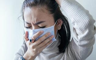 https://www.seguonews.it/coronavirus-seconda-ondata-possibile-ecco-le-raccomandazioni-dellassociazione-italiana-di-epidemiologia