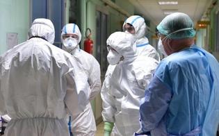 https://www.seguonews.it/coronavirus-in-sicilia-altri-16-positivi-in-piu-salgono-a-40-i-ricoverati-in-ospedale
