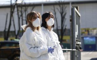 http://www.seguonews.it/coronavirus-dal-nord-alla-sicilia-torna-lallarme-focolai-in-piena-estate-liss-chiede-piu-attenzione