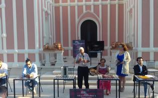 http://www.seguonews.it/torna-lo-spettacolo-a-villa-greca-concerto-di-beneficenza-a-gela-consegna-premio-auriga