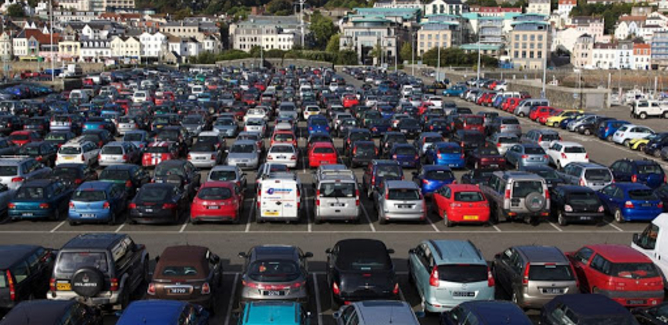 Nullatenente ma con 315 veicoli, ha anche percepito il reddito per l'emergenza Covid 19