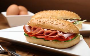 http://www.seguonews.it/dimagrire-senza-deprimersi-ecco-la-dieta-del-panino-leggi-il-programma