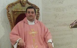 http://www.seguonews.it/con-la-donazione-della-parrocchia-s-pietro-la-caritas-di-caltanissetta-raggiunge-i-100-mila-euro