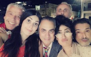 https://www.seguonews.it/riparte-a-caltanissetta-lestate-nissena-appuntamento-il-14-luglio-al-teatro-oasi-della-cultura