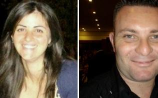 Infermiera incinta uccisa a Siracusa, ergastolo confermato per il marito