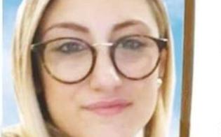 Incidente a Scoglitti, dopo la morte di una 17enne non ce l'ha fatta neanche il suo fidanzato