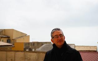 Conflavoro Pmi arriva a Riesi: Elio Capraro è il nuovo referente territoriale