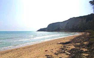 https://www.seguonews.it/erosione-costiera-la-regione-vara-un-piano-per-proteggere-le-coste-siciliane