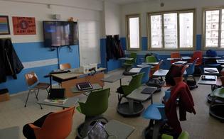 https://www.seguonews.it/scuola-senza-i-nuovi-banchi-monoposto-i-tempi-sono-troppo-stretti-e-il-bando-rischia-di-andare-deserto