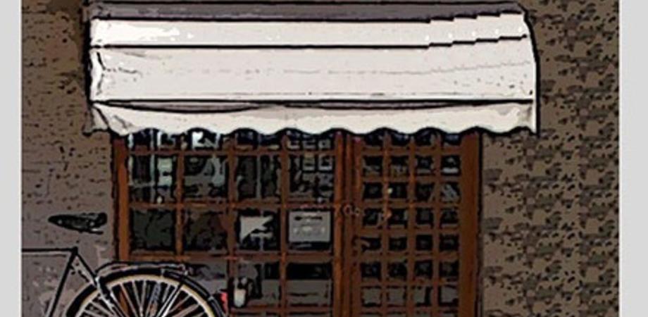 """Caltanissetta, nel cortile della caserma """"Guccione"""" andrà in scena """"Fra le sue mani: in ricordo di Paolo Borsellino"""""""