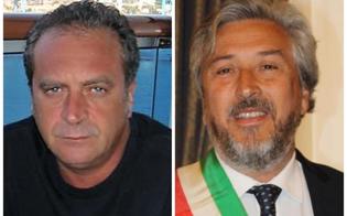 http://www.seguonews.it/caltanissetta-fuschi-sarcastico-con-gambino-i-galeotti-tunisini-in-libera-uscita-e-i-nisseni-colpevoli-di-lesa-fornacella