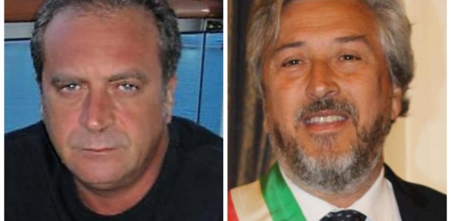 """Caltanissetta, Fuschi sarcastico con Gambino: """"I galeotti tunisini in libera uscita e i nisseni colpevoli di 'lesa fornacella'"""""""
