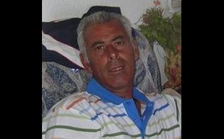 Caltanissetta, lutto nel mondo del motorsport siciliano: è morto Giancarlo Pilato