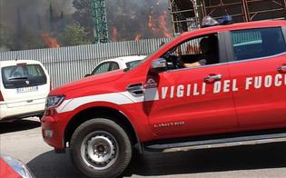 http://www.seguonews.it/caltanissetta-paura-per-un-incendio-al-parco-archeologico-palmintelli-le-fiamme-lambiscono-anche-il-palazzo-di-giustizia