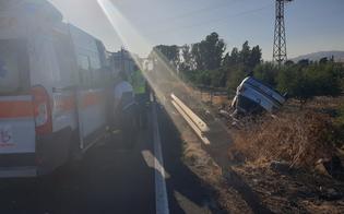 http://www.seguonews.it/gela-incidente-sulla-ss-115-auto-si-ribalta-due-feriti-