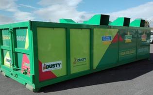 http://www.seguonews.it/caltanissetta-lisola-mobile-ecologica-della-dusty-avra-una-nuova-postazione-il-lunedi