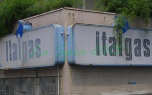 http://www.seguonews.it/italgas-quattro-amministratori-giudiziari-presentano-parcella-da-120-milioni-lazienda-fu-sequestrata-dalla-saguto