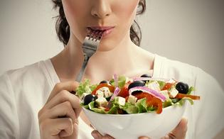 https://www.seguonews.it/dieta-e-prova-costume-ecco-i-consigli-degli-esperti-e-quali-sono-le-cose-da-non-fare