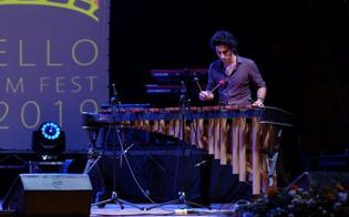 http://www.seguonews.it/caltanissetta-mario-frazzetto-e-il-primo-laureato-in-percussioni-del-conservatorio-bellini