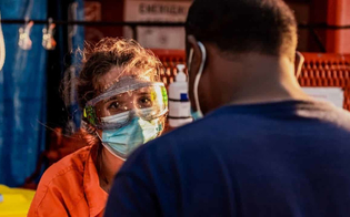 https://www.seguonews.it/coronavirus-altri-38-migranti-positivi-a-lampedusa-musumeci-