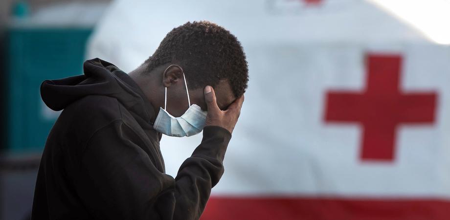 Nei centri per migranti gravi violazioni dei diritti dell'uomo, il Codacons presenta esposto anche a Caltanissetta