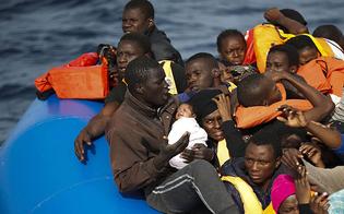 https://www.seguonews.it/migranti-rapporto-dellonu-abusi-raccapriccianti-torture-e-pestaggi-per-arrivare-in-libia