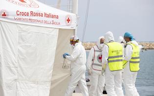 http://www.seguonews.it/undici-positivi-tra-i-migranti-sbarcati-a-pozzallo-musumeci-stanno-giocando-con-il-fuoco