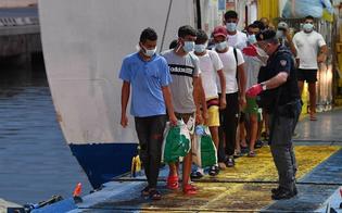 https://www.seguonews.it/emergenza-migranti-a-lampedusa-arrivano-altri-314-tunisini-situazione-critica